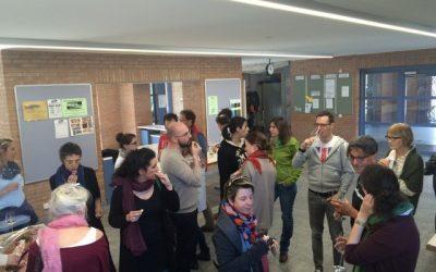Piattaforma di dialogo sulla scuola che verrà: documento di discussione del MdS