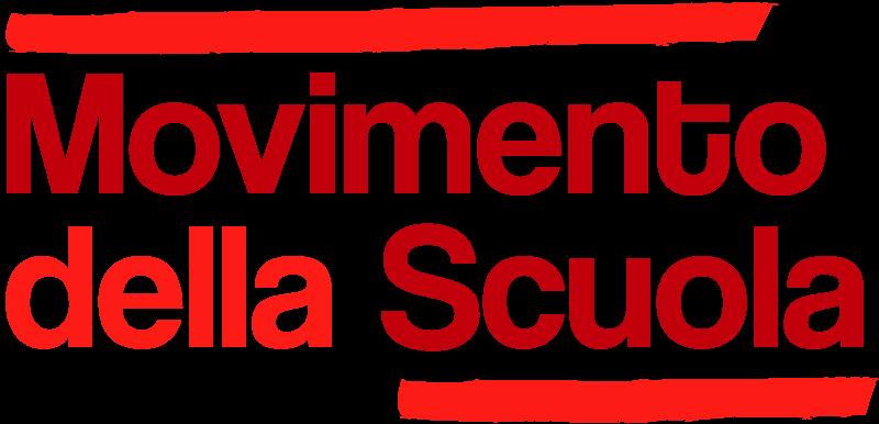 Movimento della Scuola
